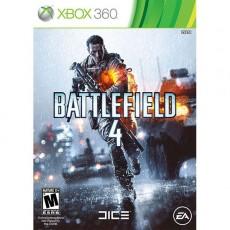Battlefield para Xbox one
