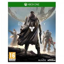 Destiny para Xbox one