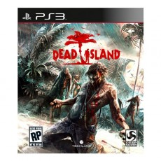 Dead Island Playstation 3