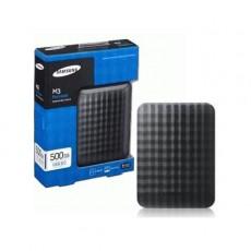 HD Samsung Portátil 500GB