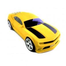 Caixa de Som Carros Diversos Modelos