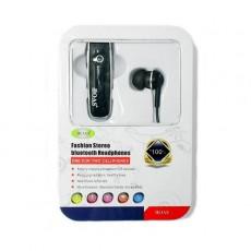 Fone de ouvido Bluetooth Stereo Fashion