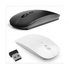 Mouse Optico Knup