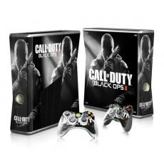 Adesivo Para Xbox 360 Diversos