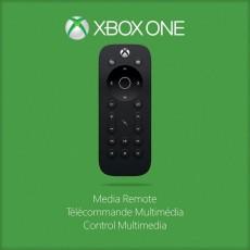 Controle Remoto Xbox One