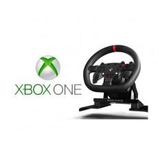 Volante para Xbox One