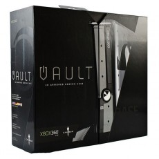 Base Vault Xbox 360