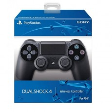 Joysticks Dual Shock 4