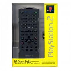Controle Remoto Para Playstation 2