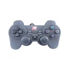 Controle Para Playstation 2 Gotas Players