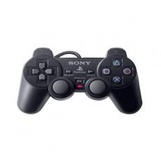 Controle Original Para Playstation 2 Sony
