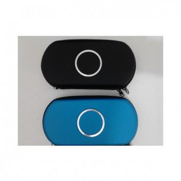 Case PSP 2000/3000/3001