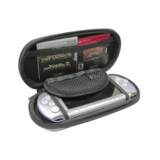 Case Maleta Antichoque PSP 2000/3000/3001